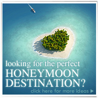 Virtuoso Travel Agency Honeymoon Registry
