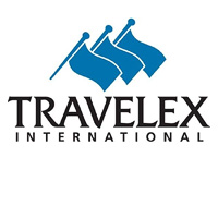 Travelex International Honeymoon Registry